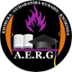 AERG National