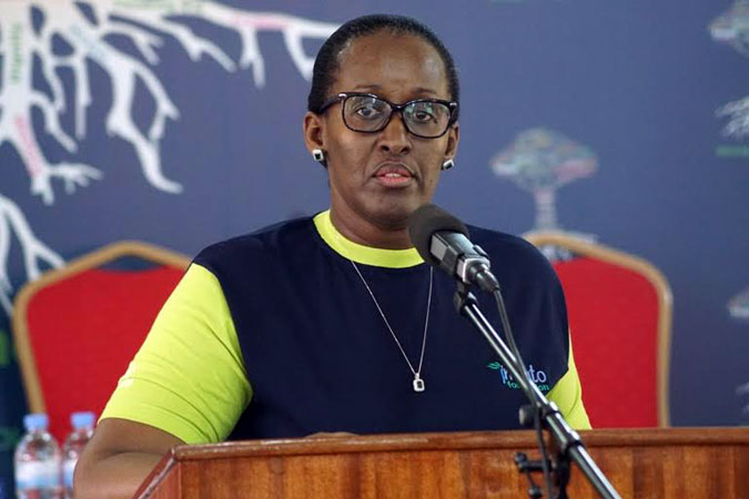 first-lady-mrs-jeannette-kagame-asked-young-men-to-not-shy-away-from-seeking-trauma-treatment
